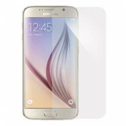 Dán màn hình trong Samsung Note 5