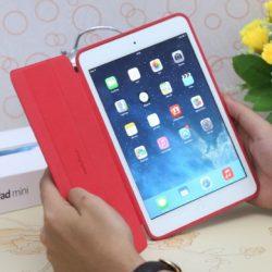 Bao da iPad Mini 1/2/3 cao cấp