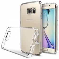 Ốp Samsung S6 silicon