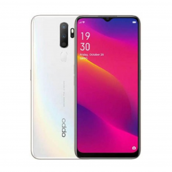 Điện thoại OPPO A5-2020 (64GB)