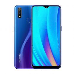 Điện thoại Realme 3 Pro 128