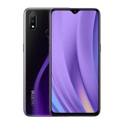 Điện thoại Realme 3 Pro 64