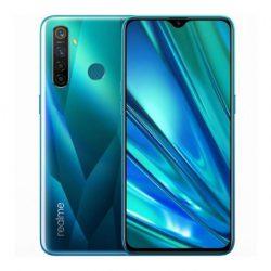 Điện thoại Realme 5 Pro (4-128)