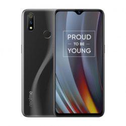 Điện thoại Realme C2 (3-32)