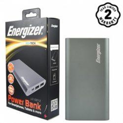 Pin SDP Energizer 4000mAh - UE4003