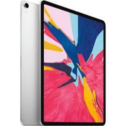 Máy Tính Bảng iPad Pro 12.9 2018 512GB wifi 4G - Chính Hãng