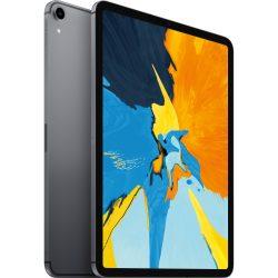 Máy Tính Bảng iPad Pro 11 2018 256GB wifi - Chính Hãng