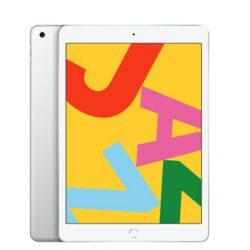 Máy tính bảng iPad 10.2 (2019) Gen 7 128GB 4G - Chính Hãng