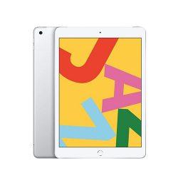 Máy tính bảng iPad 10.2 (2019) Gen 7 32GB Wifi - Chính Hãng