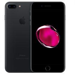 Điện Thoại iPhone 7 Plus 256GB - Hàng Cũ