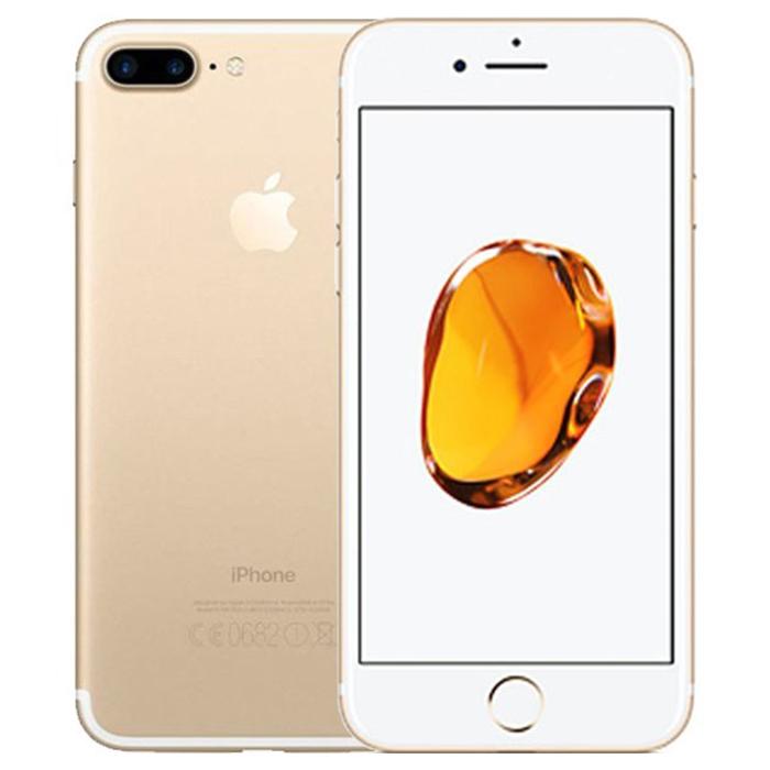 Điện Thoại iPhone 7 Plus 32Gb - Lock Cũ