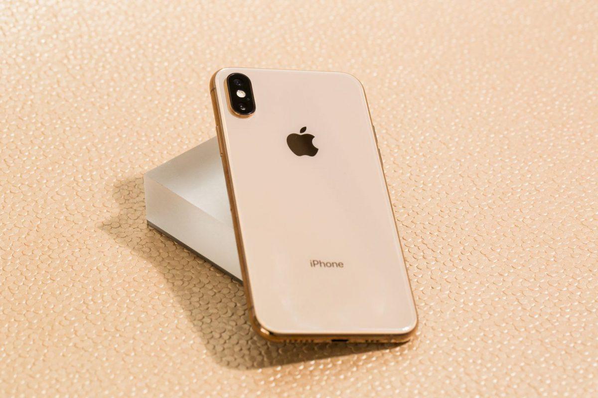 """Top 5 mẫu điện thoại Smartphone nữ tính nhất nên mua dịp cuối năm 2109, vừa đẹp vừa sang lại """"hợp ví"""""""