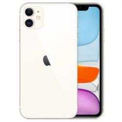 Điện Thoại iPhone 11 256GB (1 sim Vật lý) - Chính Hãng