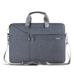 Túi chống sốc Wiwu 13inch M312 (Có quai đeo)