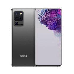 Điện thoại Samsung Galaxy S20 Ultral
