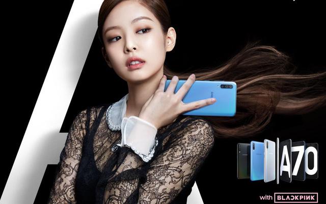 Phản hồi của Samsung về vụ sao Hàn dùng Galaxy S bị hack dữ liệu nhạy cảm: Lỗi do người dùng