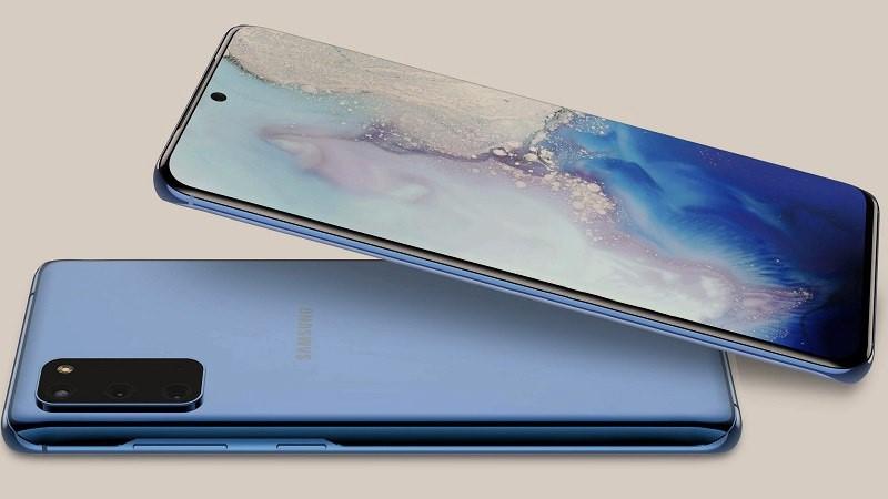 Samsung Galaxy S20 lộ cấu hình và điểm hiệu năng trên Geekbench, chất lượng tốt thế này thì bạn nghĩ giá bán khoảng bao nhiêu?