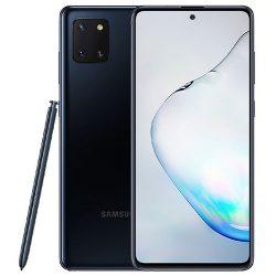 Điện thoại Samsung Galaxy Note 10 Lite -TBH