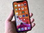 3 chiếc điện thoại 2020 đáng chờ đợi trong thời gian tới