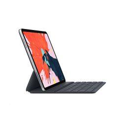 Bàn phím không dây Apple - iPad Pro 11 Smart Keyboard