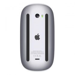 Chuột Không Dây Apple Magic Mouse 2 - Silver