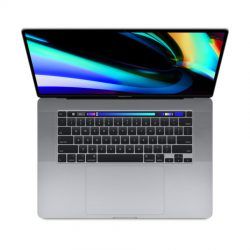 Macbook Pro 16 inch 1TB (2019) MVVK2 – Chính hãng (Xám)