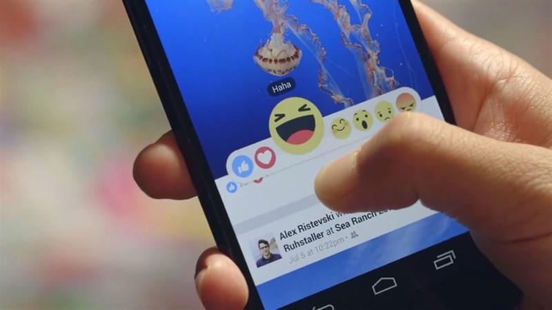 Cách chặn quảng cáo Facebook, tải video story, có cả darkmode không nên bỏ lỡ