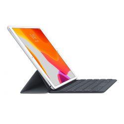 Bàn phím không dây - Apple Smart Keyboard for iPad Pro 10.5‑inch iPad Air MPTL2