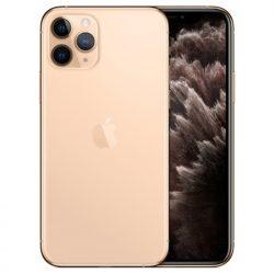 Điện Thoại iPhone 11 Pro 64GB - Like New 99%