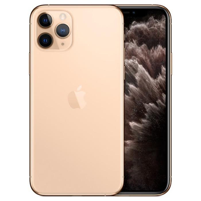 Điện Thoại IPhone 11 Pro Max 64GB 99% (1 Sim Vật Lý) – Chính Hãng