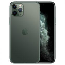 Điện Thoại iPhone 11 Pro 64GB -1 Sim Vật Lí- Chính Hãng