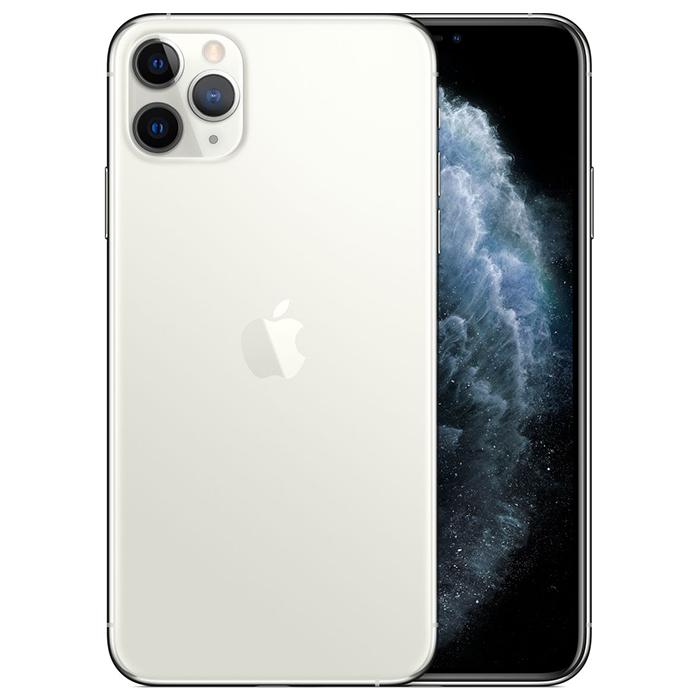 Điện Thoại iPhone 11 Pro Max 256GB (1 sim Vật lý) - Chính Hãng
