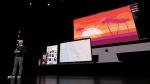 Apple có thể sẽ tổ chức sự kiện đặc biệt vào thứ 3 ngày 31 tháng 3, iPhone 9 có được gia mắt?