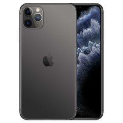 Điện Thoại iPhone 11 Pro 64GB Lock -1 Sim Vật Lí