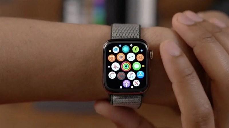 Apple phát hành WatchOS 6.2 hỗ trợ IAP, mở rộng tính năng ECG sang nhiều quốc gia hơn