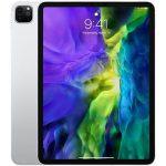 Máy Tính Bảng iPad Pro 12.9 inch 2020 128GB (4G+wifi) – Chính Hãng