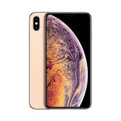Điện Thoại iPhone XS MAX- LOCK- 64GB (1 sim Vật lý)