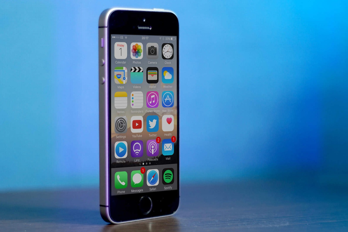 iPhone 9 giá dưới 10 triệu có thể được Apple ra mắt sau vài ngày nữa