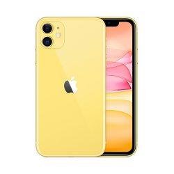 Điện Thoại iPhone 11 64GB Like New 99%