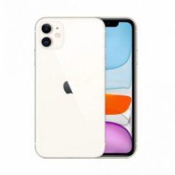 Điện Thoại iPhone 11 64GB Lock - (1 sim Vật lý)