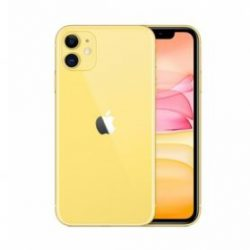 Điện thoại iPhone 11 128GB Like New 99%