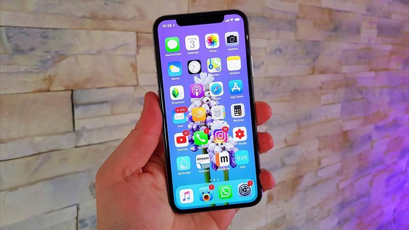 5 tính năng trên iPhone bạn càng dùng càng thấy hữu ích