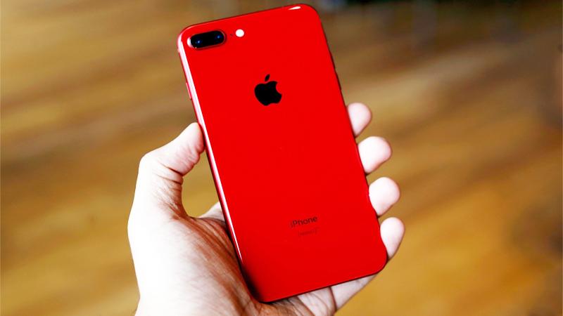 Tuyệt chiêu xóa nhanh những ảnh trùng lặp trên iPhone giúp bạn tối ưu bộ nhớ