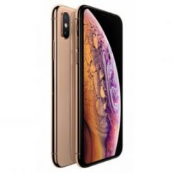 Điện Thoại iPhone XS MAX 256GB (CPO) – Chính Hãng