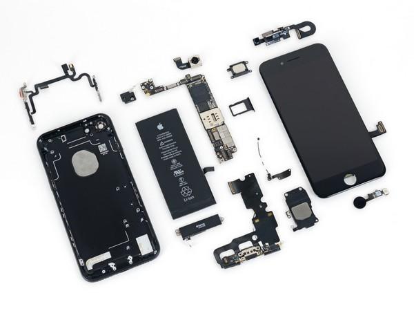 Phân biệt lỗi phần cứng và phần mềm trên smartphone?