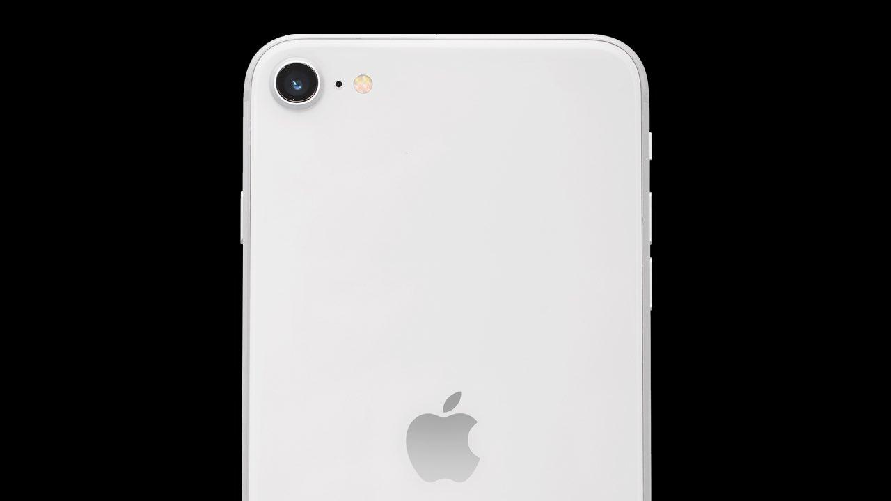 Apple vừa hé lộ ngày ra mắt iPhone 9 và iPhone 9 Plus, rất gần rồi nhé