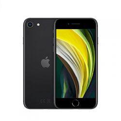Điện Thoại iPhone SE2 256GB – Chính Hãng