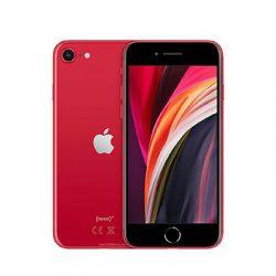 Điện Thoại iPhone SE 2020 64GB – Chính Hãng