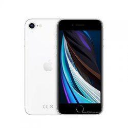 Điện Thoại iPhone SE2 64GB – Chính Hãng