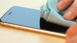 Virus corona có thể 'sống' trên điện thoại của bạn bao lâu?